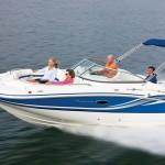 lauderdale 33305 boat rentals