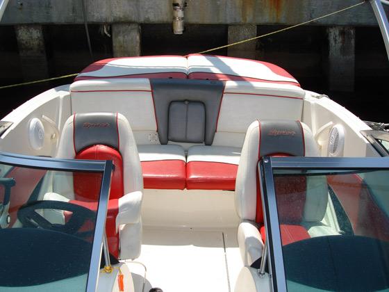 yolo-boat-rentals