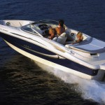 Best Rental for Boats ft lauderdale
