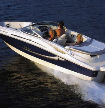 Best Rental for Boats ft lauderdale