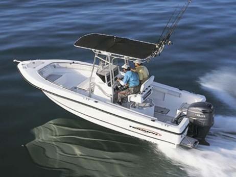 best boat club 33306