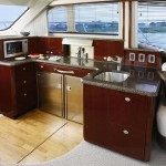 awesome yachts to charter for events fort lauderdale