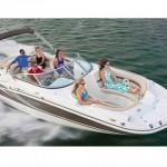 Best Fort Lauderdale Boat Rental