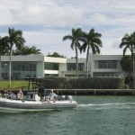 yacht rental miami 1,000h yacht charters fort lauderdale 70 h yacht charter palm beach 20 h