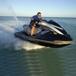 wave runner rental in lauderdale beach