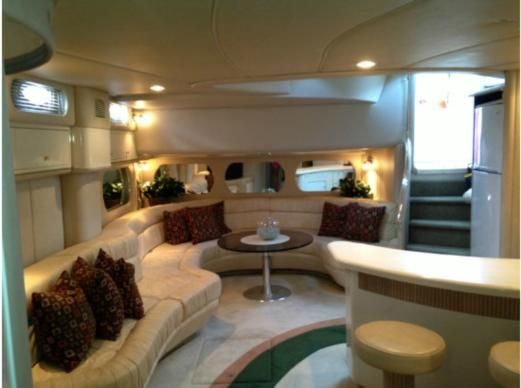 big yacht for rent in greater lauderdale area
