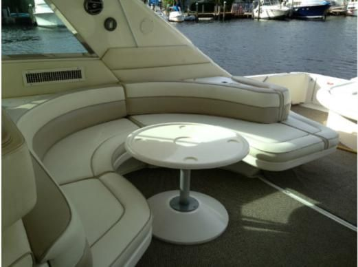 63 sea ray yacht charters ft lauderdale