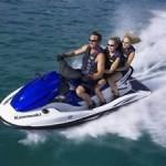 Fort Lauderdale, FL Jet Ski Rentals, Jet Skiing ...