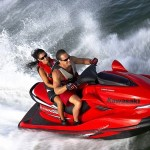 rent a jet ski at fort lauderdale beach