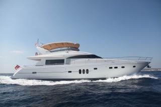 miami beach yacht chartering chep