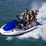 Where do i rent a jet ski in ft Lauderdale?