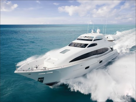 You only live once Boat Rentals Fort Lauderdale Renting Boats in fort lauderdale