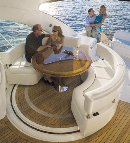 yacht cahrter fort laudrdale broward