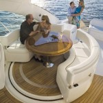 yacht charter fotr lauderdale