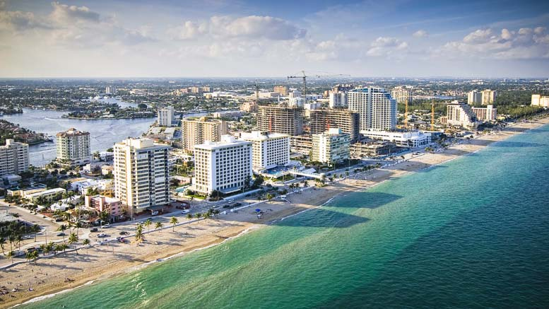 Things to enjoy in Fort Lauderdale