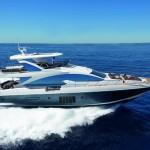 Yacht rental in Miami Florida