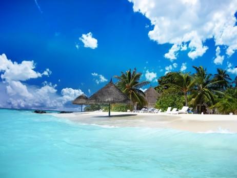 bahamas_beach