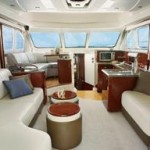 boat charter fort lauderdale