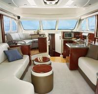 boat charter fort lauderdale