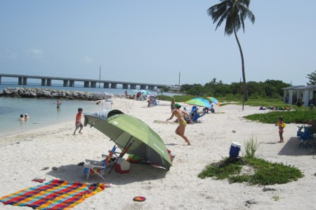 Top 7 Beach Safety Tips Guide Visiting South Florida3