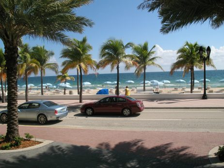 weather-fort-lauderdale 33304