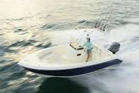 fort lauderdale boats for rent