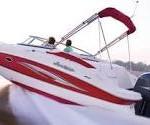 power boat 33303