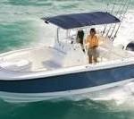 boat rentals 33302