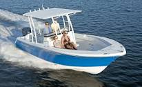 Boat for rent in lauderdale