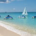 jet-ski rental 33301 Florida