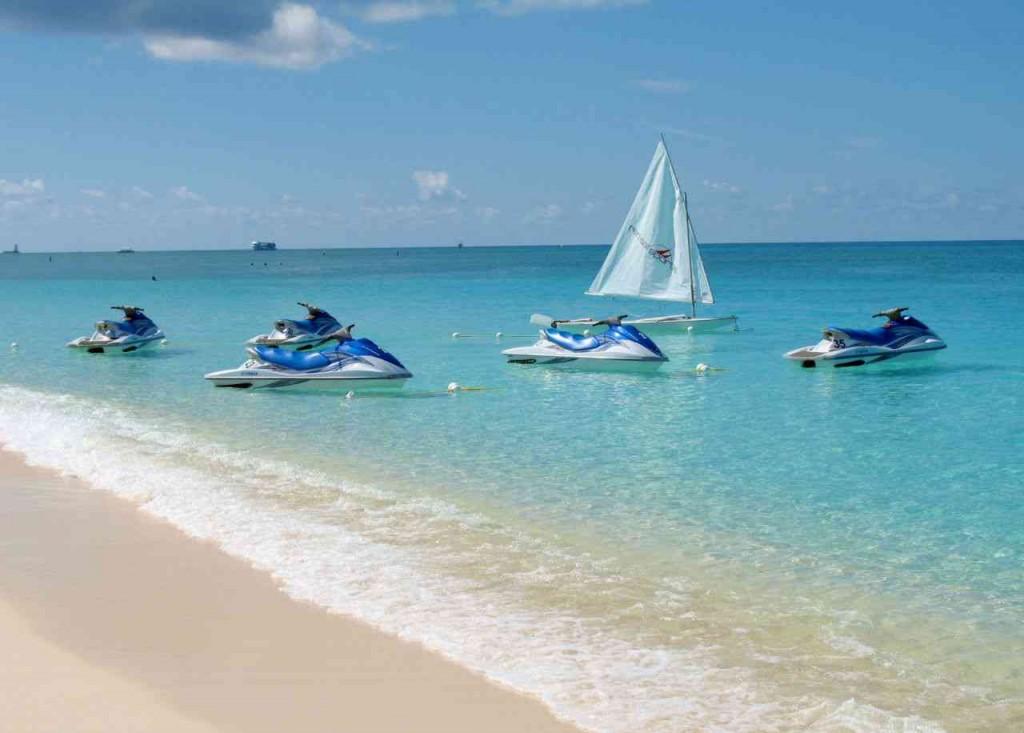 jetski-rental-fort-lauderdale-boat-rentals-services-boat-tours-fishing-south-florida_