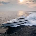 86 Mangusta Motor boat in Fort Lauderdale