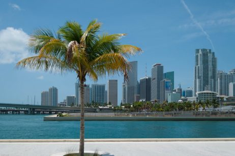 weather-miami-florida