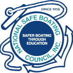 national boating council
