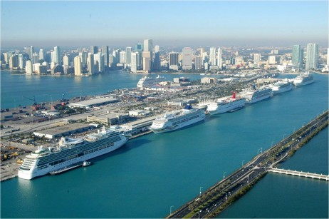 south beach miami boats for rent and boat rental company