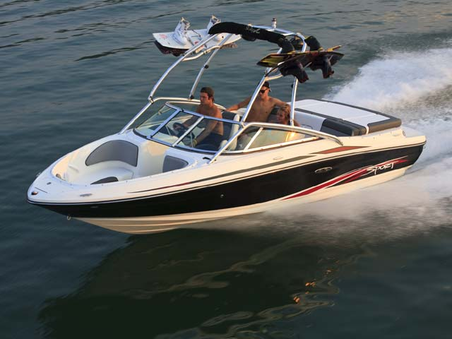 family boat rentals in fort lauderdale