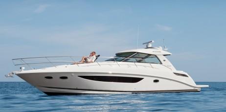 ft. lauderdale yacht