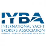 yacht brokers association seal