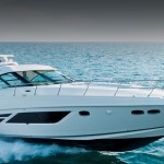 yacht rentals south florida