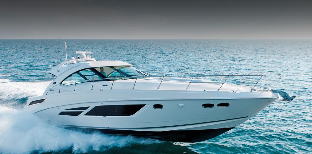 yacht rentals south florida