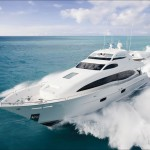 Yolo Yacht Charters Fort Lauderdale